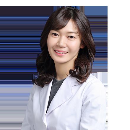 의사 사진